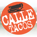 Calle Tacos