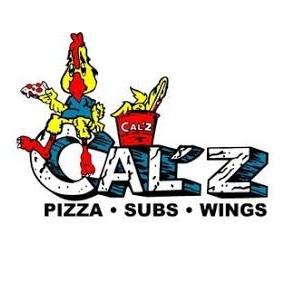 Cal'z Pizza - Little Creek Rd