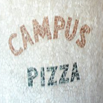 Campus Pizza in Bethlehem, PA 18015