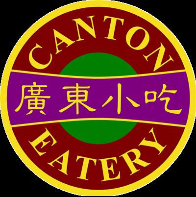 Canton Eatery