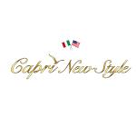 Capri New Style