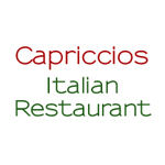 Capriccios Pizzeria & Ristorante in Richmond, VA 23294