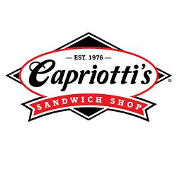 Capriotti's - Bear