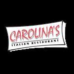 Carolina's Italian Restaurant - Garden Grove
