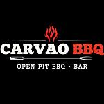 Carvao BBQ