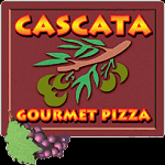 Cascata Gourmet Pizza