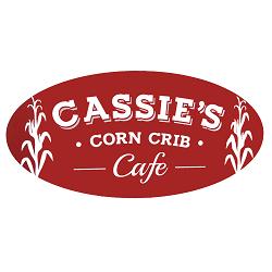 Cassie's Corn Crib Cafe in Sycamore, IL 60178