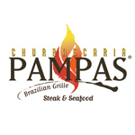 Catering by Pampas