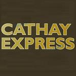 Cathay Express