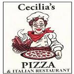 Pronto Lasangeria & Pizzeria