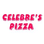 Celebre's Pizzeria in Philadelphia, PA 19145