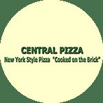 Central Pizza Inc.