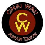 Chai Waii Chinese Food