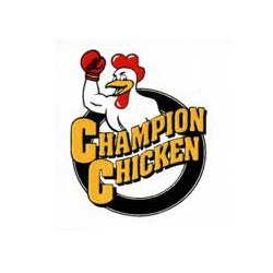 Champion Chicken/NYPD in Milwaukee, WI 53222