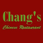 Chang's Kitchen