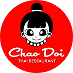 Chao Doi Thai