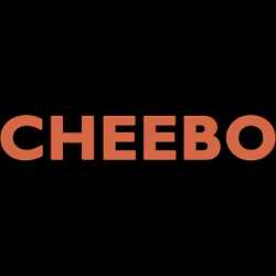 UCLA Food Delivery Cheebo Burger Stand - Sunset Blvd for UCLA Students in Los Angeles, CA