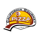 California Gourmet Pizza - Greenfield
