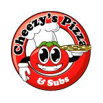 Cheezy's Pizza & Subs
