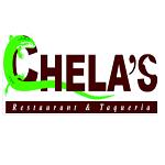 Chela's Restaurant & Taqueria