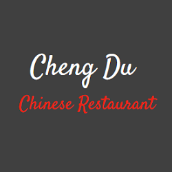 UCLA Food Delivery Cheng Du Restaurant for UCLA Students in Los Angeles, CA