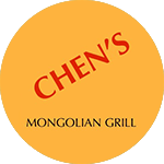 Chen's Mongolian