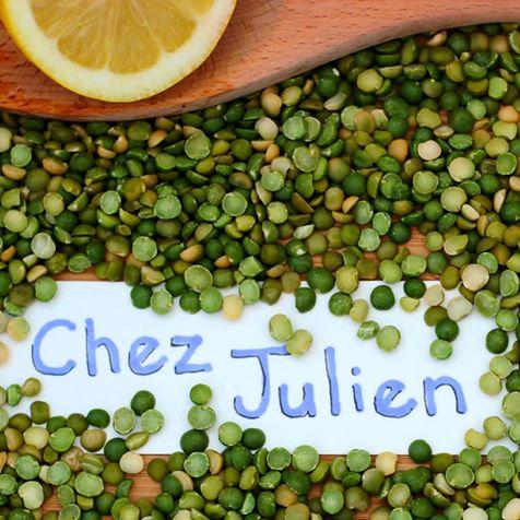 Chez Julien
