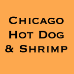 Chicago Hot Dogs Shrimp Menu And Coupons