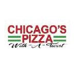 Chicago's Pizza - Livermore in Livermore, CA 94551