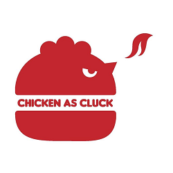 SF State Food Delivery Chicken As Cluck for San Francisco State University Students in San Francisco, CA