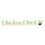 Chicken Chick Mediterranean Restaurant in Torrance, CA 90504