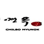 Chilbo Myunok