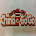 China A Go Go - Henderson