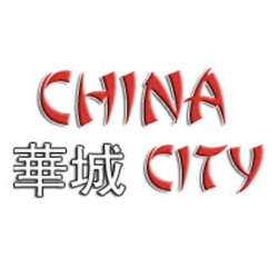 China City - Oak Park