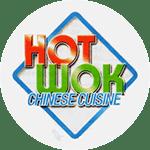 China Hot Wok