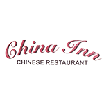 China Inn in Overland Park, KS 66210