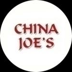 China Joe's - W. Lake Mead Blvd.