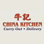 China Kitchen - Cumberland Ave.