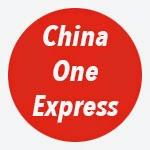 China One Express