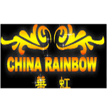 China Rainbow Restaurant in Philadelphia, PA 19135