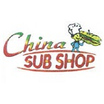 China Sub Shop in Hyattsville, MD 20781