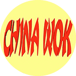 China Wok - Carbondale in Carbondale, IL 62901