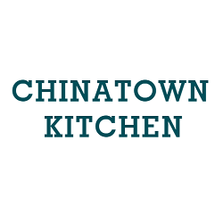 Chinatown Kitchen Menu and Delivery in Fond du Lac WI, 54935