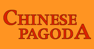 Chinese Pagoda in Milwaukee, WI 53213