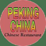 Chinese Peking Restaurant