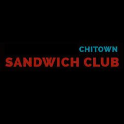 ChiTown Sandwich Club