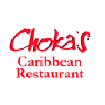 Choka's Caribbean Restaurant in Miami Beach, FL 33139