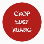Chop Suey Huang