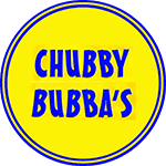 Chubby Bubba's in Janesville, WI 53545
