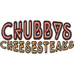 Logo for Chubby's Cheesesteaks - Bayshore